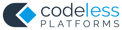 Codeless Platforms