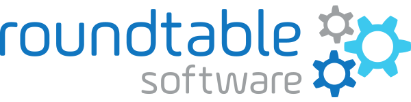 Roundtable Software