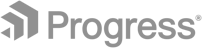 logo of progress